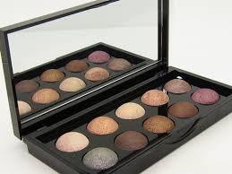 sephora makeup eyeshadow palette makeup brownsvilleclaimhelp sephora makeup bag sephora collection um