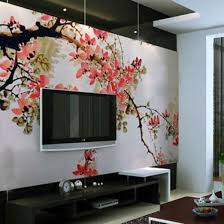 Small Picture Mural Art Stunning Painting Ideas for Modern Wall Decoration