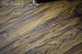 how to remove scratches from vinyl floor although i purchased this to disguise any little dings
