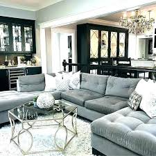 what color rug with grey couch awesome dark grey couch home decor sofa living room ideas