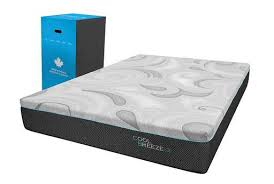 queen mattress bed. Queen Mattress Bed A