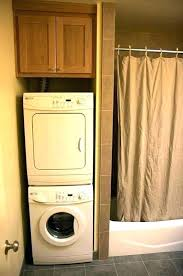 apartment sizes apartment size washer dryer washer dryer apartment s dimensions and sizes size s compact apartment sizes