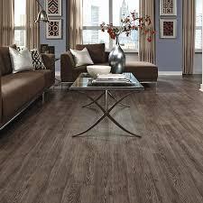 very best mannington adura distinctive plank vinyl flooring et59