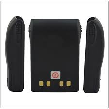 motorola 7 4v lithium ion battery. pmnn4073a 7.4v 2000mah li ion battery pack for motorola gp328plus,gp338plus,gp344,gp388,gp328plus,gp644,gp688,ex500,ex560,ex600-in walkie talkie from 7 4v lithium