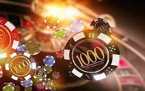 Grab The Best Casino Bonuses - The European Business Review