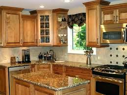 Kitchen Cabinet Hardware Ideas Custom Ideas