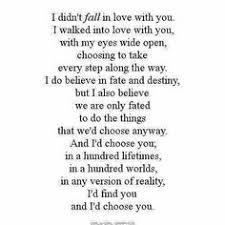 31be d ebad0bb7d86d0 i chose you fall in love with