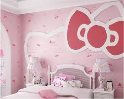 Behang Kinderkamer Roze Nieuw Blauw Roze Behangkoop Goedkope Blauw