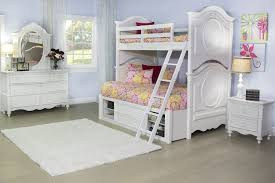 tween bedroom furniture. Beautiful Tween Fullsize Of Piquant Totally Tween Furniture Canada  Bedroom Photo  Intended D