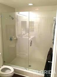 tempered glass shower door shower door shower enclosure glass s with shower doors custom shower doors tempered glass shower door