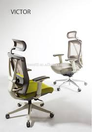 Executive Office Chair Ergonomic Mesh Office Chair - Buy Mesh ...