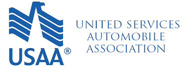 united services automobile association aaron read associates clients