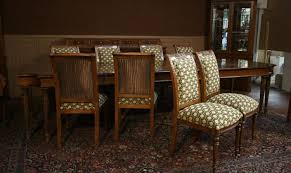 Full Size of Dining Chair:nice Design Dining Room Chair Fabric Stunning  Idea Upholstery Fabric ...