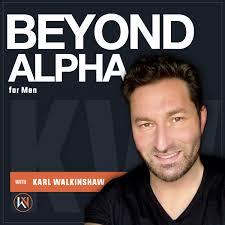 Beyond Alpha for Men