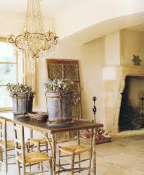 french country decor home. French Country Home Interior Living Decor