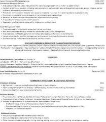 Professional Resume Writer Miami Fl   Professional Resume Binder clinicalneuropsychology us