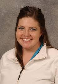 Shannon Hughes Childrens Hospital Colorado