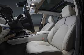 new and used toyota camry s