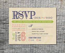 excellent wedding invitations with postcard response cards 41 with Wedding Invitations And Rsvp Cards Cheap beautiful wedding invitations with postcard response cards 82 on bday card invitation free printable with wedding wedding invitations and rsvp cards cheap