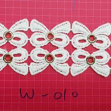 Saree Border Designs Images Trims Pretty Garment Accessory Decorative Plain Saree Border Designs Buy Plain Saree With Border Designs Border Trim Border Lace Product On