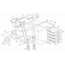 ya205 mig welder wiring diagram wiring diagram mig welder wiring diagram nilza 3e381690 0b7e 443b b958 1c7ae1a523b6