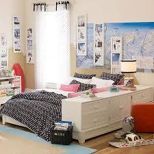 dorm furniture target. Nice Looking Dorm Room Furniture Ideas Arrangement Manufacturer Canada Dimensions Target
