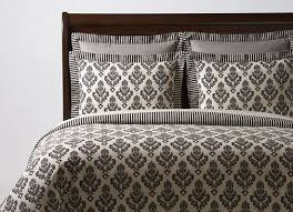 havertys bedding sets. our lola bedding by #havertys is a simple ensemble that makes huge impact with havertys sets