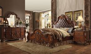 wood king bedroom sets. Beautiful Wood Throughout Wood King Bedroom Sets FlatFaircom