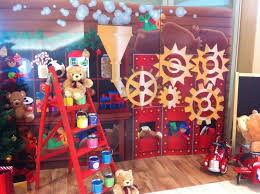 Christmas office themes Candyland Christmas Office Themes 47cba09953ecd3fe54acca1ad93d6677christmasthemes christmasparties Halloween Holidays Wizard Christmas Office Themes Halloween Holidays Wizard