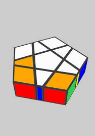 We provide version 1.0, the latest version that has been optimized for different devices. Semesterwomedia Mirror Cube Apk Download Magic Cubes Of Rubik And 2048 Apk For Android Latest Version 1 Sweep To Change The Numbers 2 Build The Two Cubes Look The Same