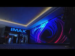 Amc Empire 25 Imax Seating Chart Imax With Laser At Vox Cinemas