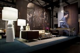 mooi furniture. Dimension: Mooi Furniture