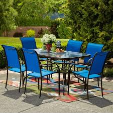 frys food smiths pharmacy hours fred meyer patio furniture