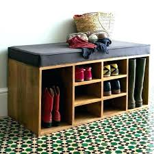 entry storage bench entry bench with storage pretty entry benches storage entryway benches with storage storage entryway storage