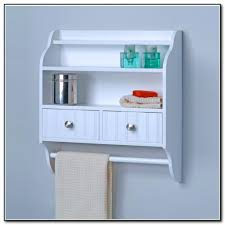 wall mounted bathroom shelves trend wall mounted bath shelves 49 with additional with wall ennafwj