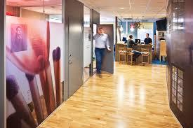 google office snapshots 2. Google\u0027s Stockholm Office (37) Google Snapshots 2