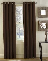 Design Decor Grommet Panels Dove Grey Awesome Remarkable Design Decor Curtains At Ideas Provence Calanques