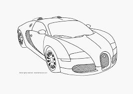Small Picture Lamborghini Aventador Coloring Pages Free Printable Lamborg