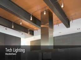 monorail lighting systems. monorail lighting systems l