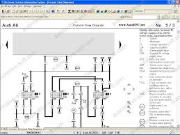 u a u wiring diagram u image wiring diagram unichip wiring diagram dodge 4500 ecm wiring diagram on u 94a u wiring diagram