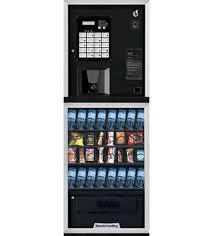 Bianchi Vending Machine Delectable Bianchi Lei 48 Aria S General Vending