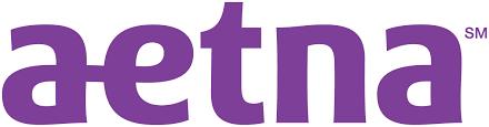 new aetna logo