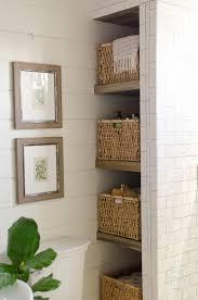 bathroom remodel supplies. Bathroom Remodeling Savannah Ga | Protile Ltd Remodel Supplies Beautiful Urban Farmhouse Master Image E