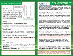 questions how does the product really work installation instructions pictured wiring diagram included