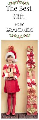 784 Best Creative Gifts Images On Pinterest  Creative Gifts Tgif What Gift For Christmas