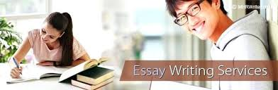 is a research paper an essay thesis essay topics essay on  help writing an essay help writing essay paper essay writing help writing an essay