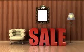 furniture sale. Furniture Sale R