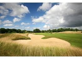 Chart Hills Golf Club Kent Golf News