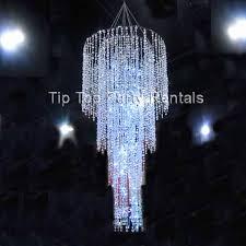 chandelier al motivate chandelier al gallery