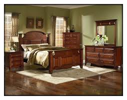 National Furniture Outlet No Automatic Alt Text Available 99